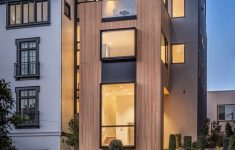 Modern Homes Under 100k Elegant Modern Homes In San Francisco That Will Make You Want To