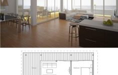 Modern House Plans With Cost To Build Lovely Floor Area 176 6 M² Building Area 194 8 M² Bedrooms 3