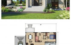 Modern Small House Plans Lovely Pin By Jocelyn De Chavez On Home
