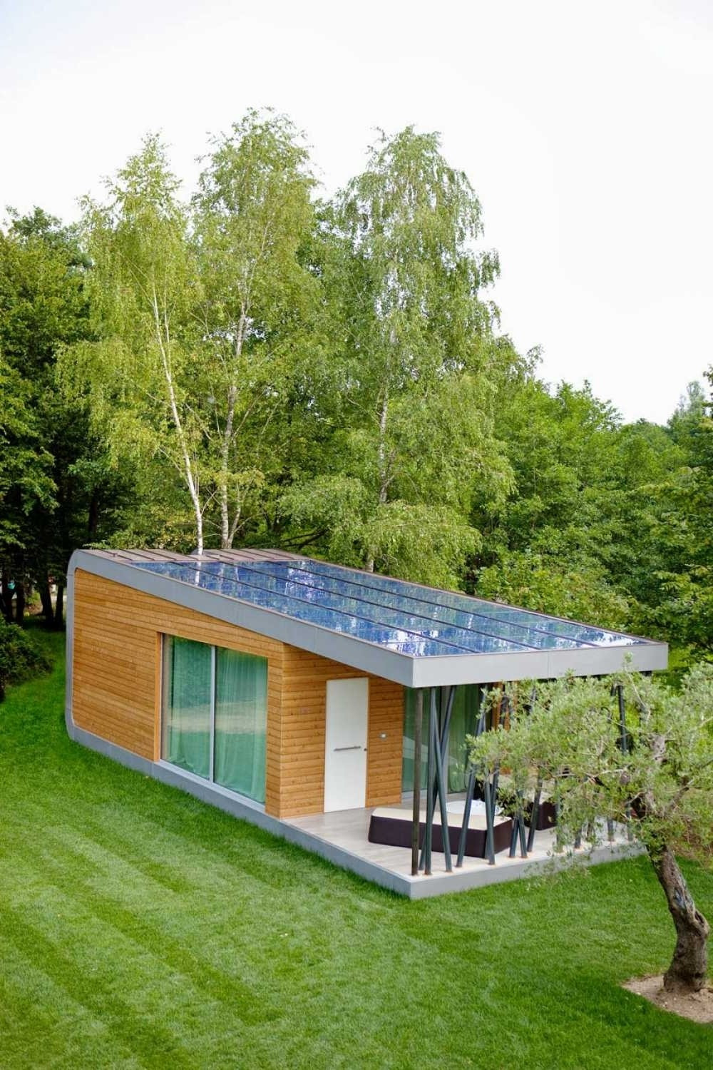 Modern Small House Plans with Photos Inspirational Eco Friendly House Plans Luxury Modern Small Affordable Home