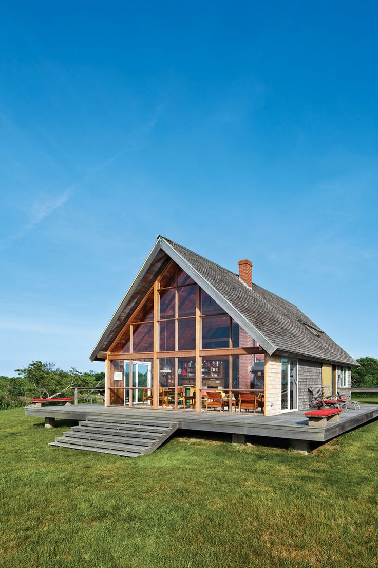 Most Affordable Homes to Build Inspirational Cheapest Modular Homes Most Affordable Prefab Ideas Cheap