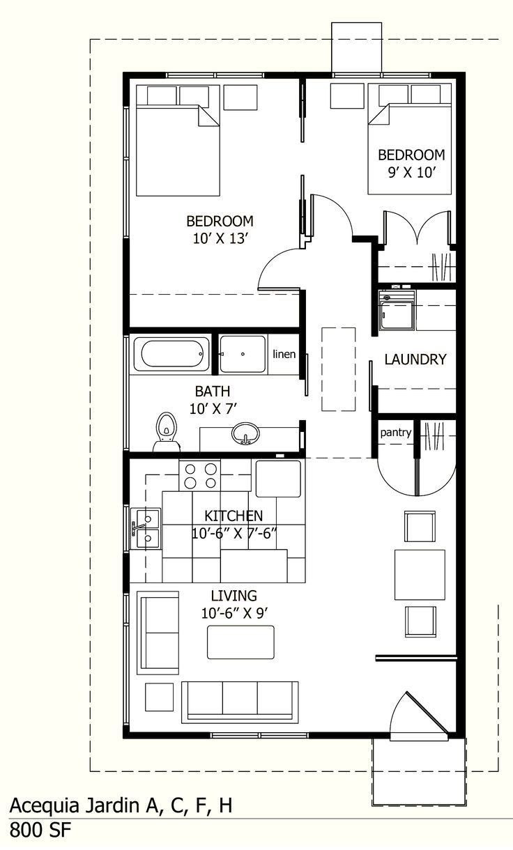 New House Plans 2017 Beautiful 20 X 36 House Plans 2017 and Home Design Ideas No 6404 Showy