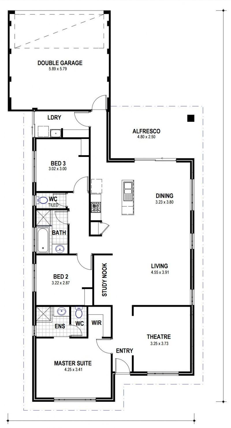 New House Plans 2017 Beautiful House Plan 25 X 50 New Home Design 25 X 50 House Plan 25