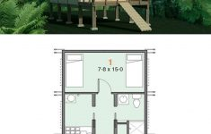 Off The Grid House Plans Best Of F Grid Jungle Shelter Plan 556 4 384sft
