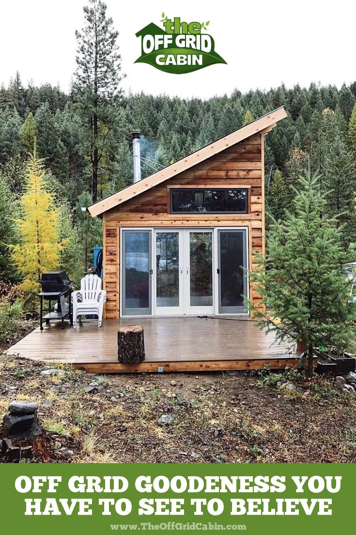 Off the Grid House Plans Fresh Wel E to the Home Of the F Grid Cabin Design Build