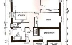 Off The Grid House Plans Inspirational Off Grid House Plans Bing