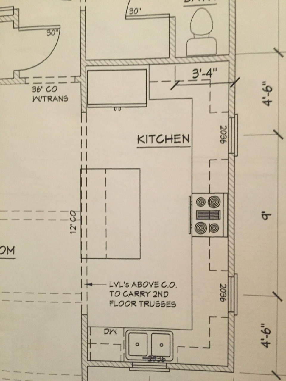 Off the Grid House Plans New F the Grid Floor Plans 48 Greatest F Grid Homes Plans