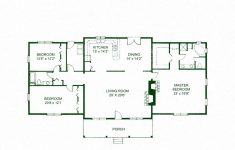 Open Concept House Plans Best Of Open Concept Single Story Farmhouse Plans New Floor Plan