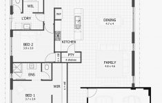 Open Floor Plan House Plans Beautiful Rectangular Open Floor Plan Best Awesome Basic