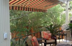 Pergola Plans Attached To House Inspirational Folding Lateral Arm Retractable Awning Attached To Front Of