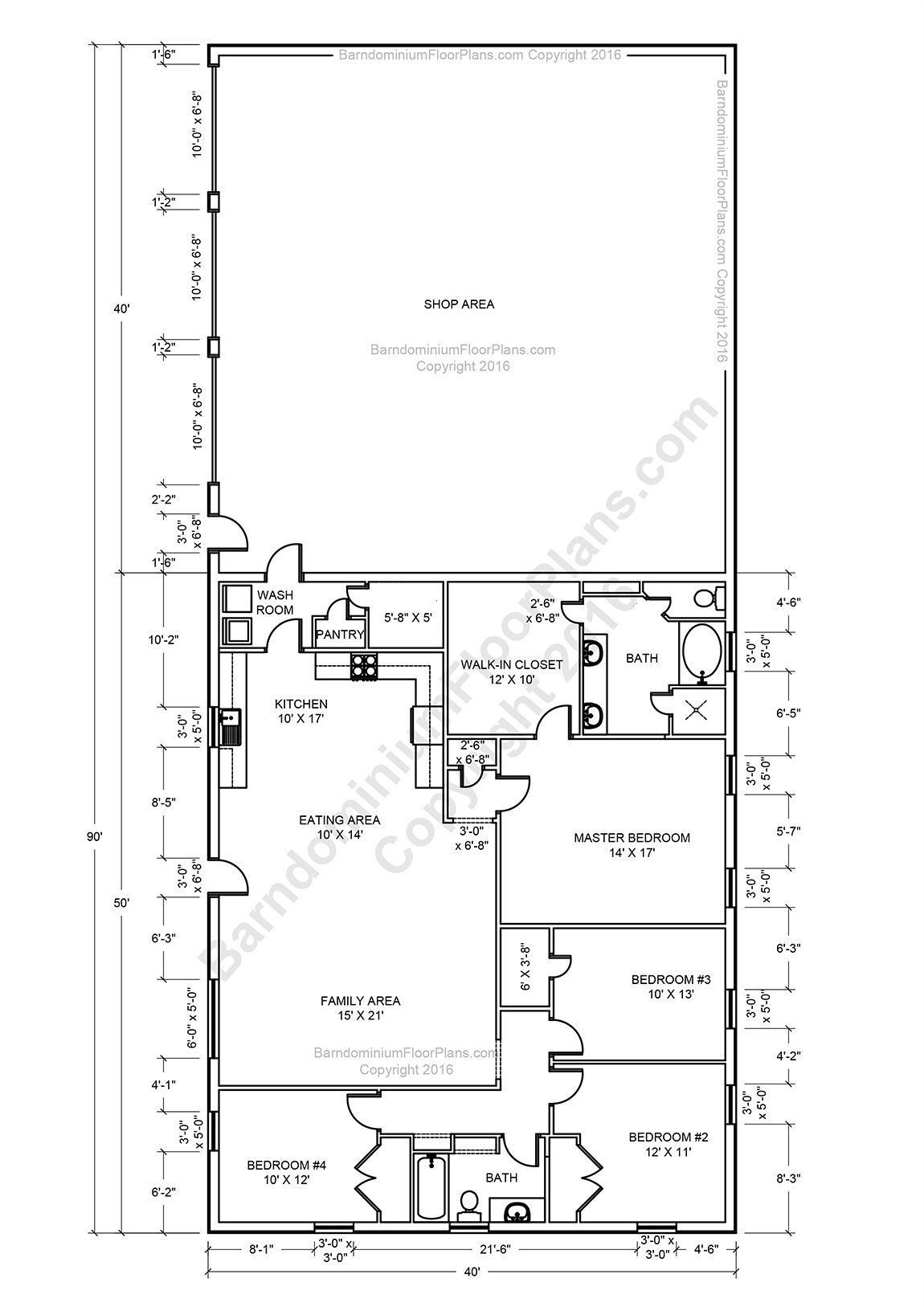 Pole Barn House Plans and Prices Lovely Post Beam Barn Plans for Sale