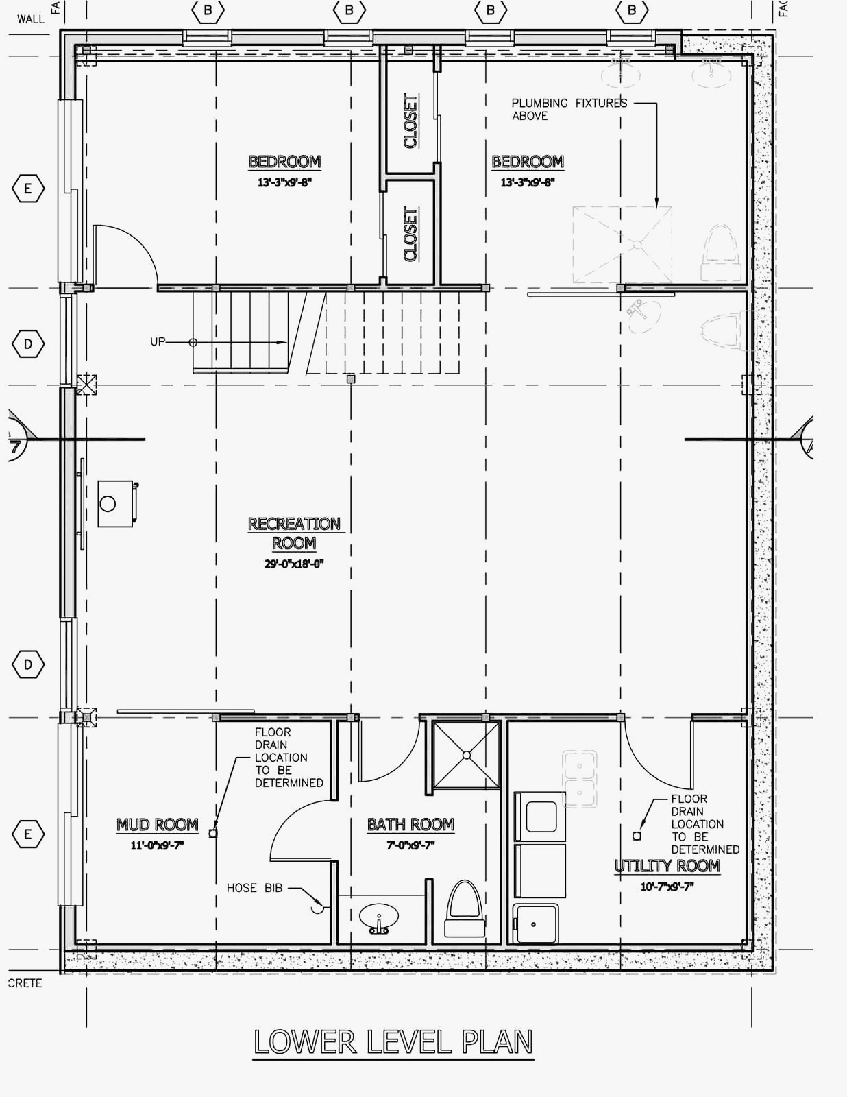 Pole Barn House Plans and Prices New 56 Beautiful Pole Barn House Designs with Basements Pic