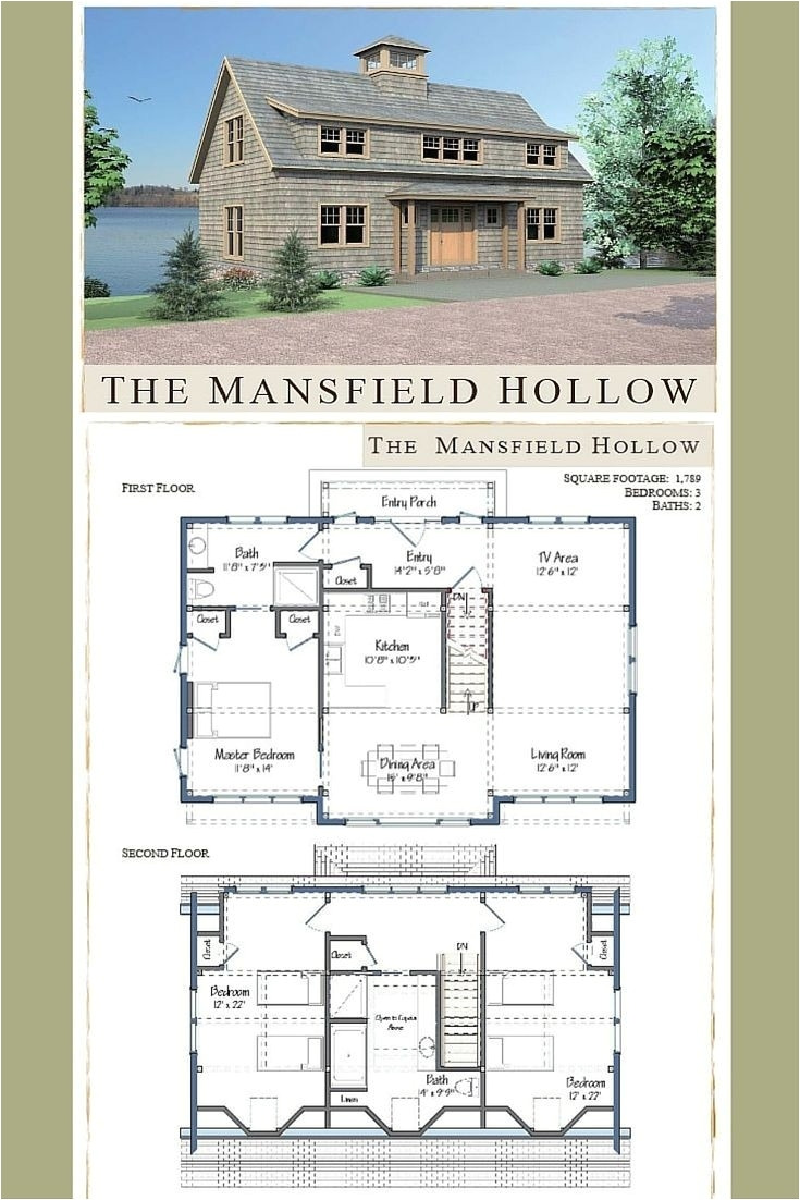 Pole Barn House Plans and Prices Unique Pole Barn Home Plans and Prices