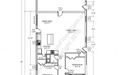 Pole Barn House Plans With Loft Best Of Barndominium Floor Plans Pole Barn House Plans And Metal