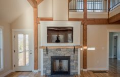 Post And Beam House Plans Beautiful The Overlook Is Eastman House 2 0