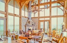 Post And Beam House Plans Inspirational Texas Timber Frames Galleries Timber Trusses Frame