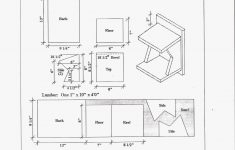 Purple Martin House Plans Fresh Purple Finch Bird House Plans New 38 Free Birdhouse Plans