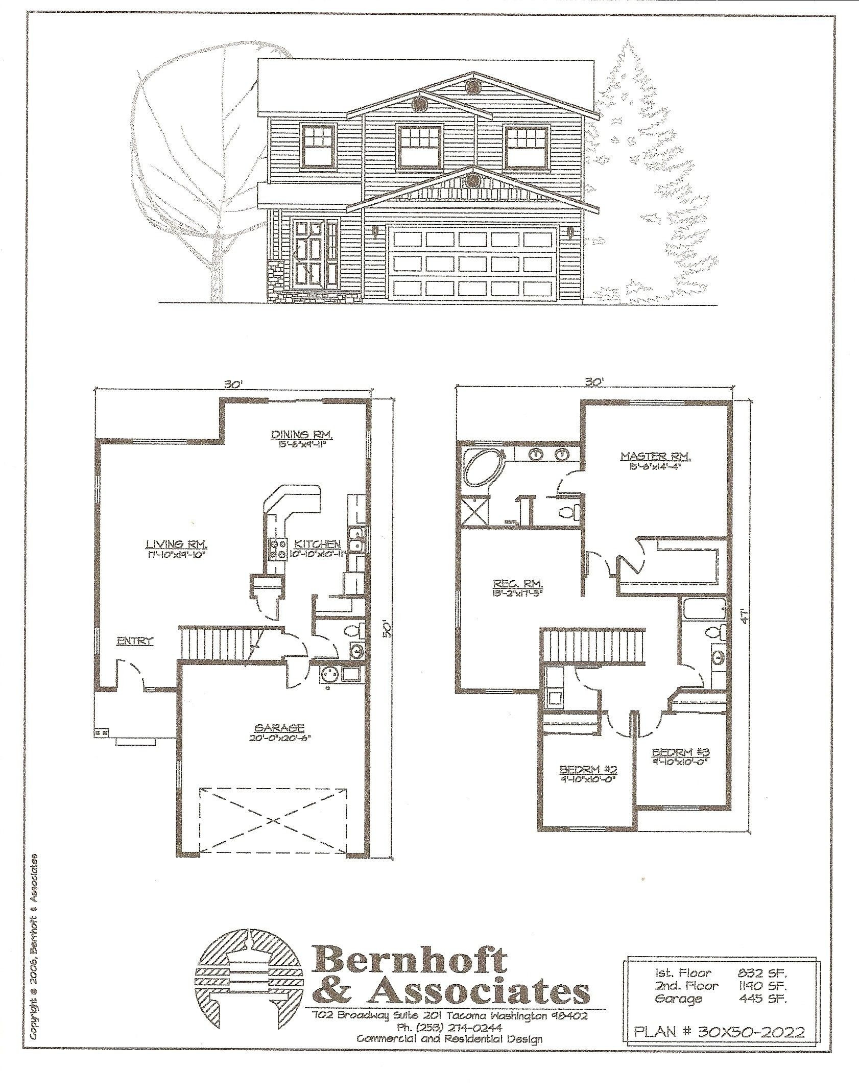 Simple House Floor Plans Awesome 20 Awesome Simple Floor Plan Maker Free Layout