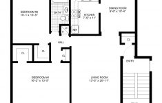 Simple House Floor Plans Best Of Building Drawing Plan