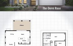 Simple House Floor Plans Inspirational Simple House Design 45 Lovely House Design Kitchen Layout