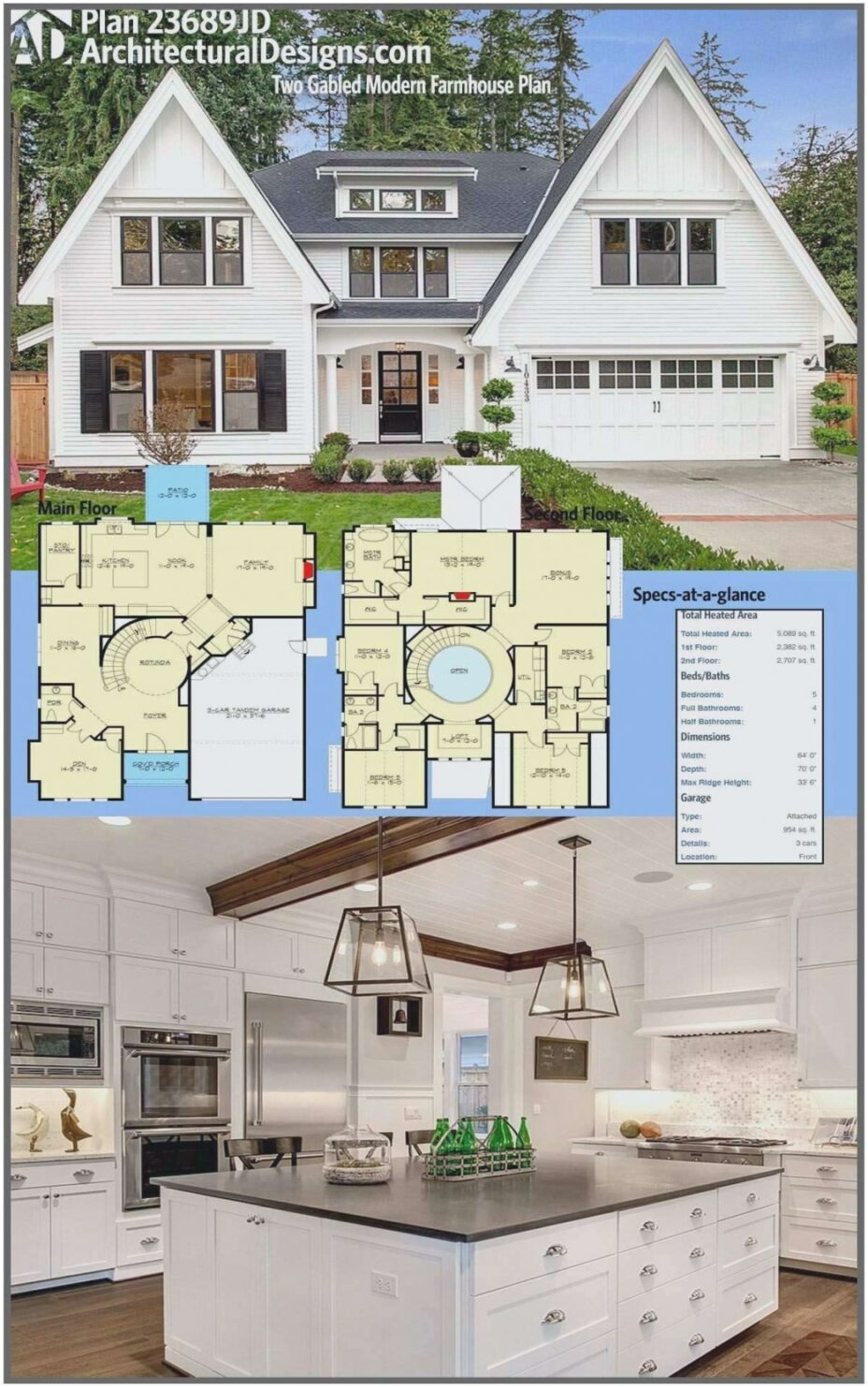 simple house design impressionnant kitchen floor plan dimensions residential of simple house design 928x1483