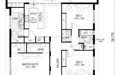 Single Story House Plans Elegant Single Storey Display Homes Perth The Aston
