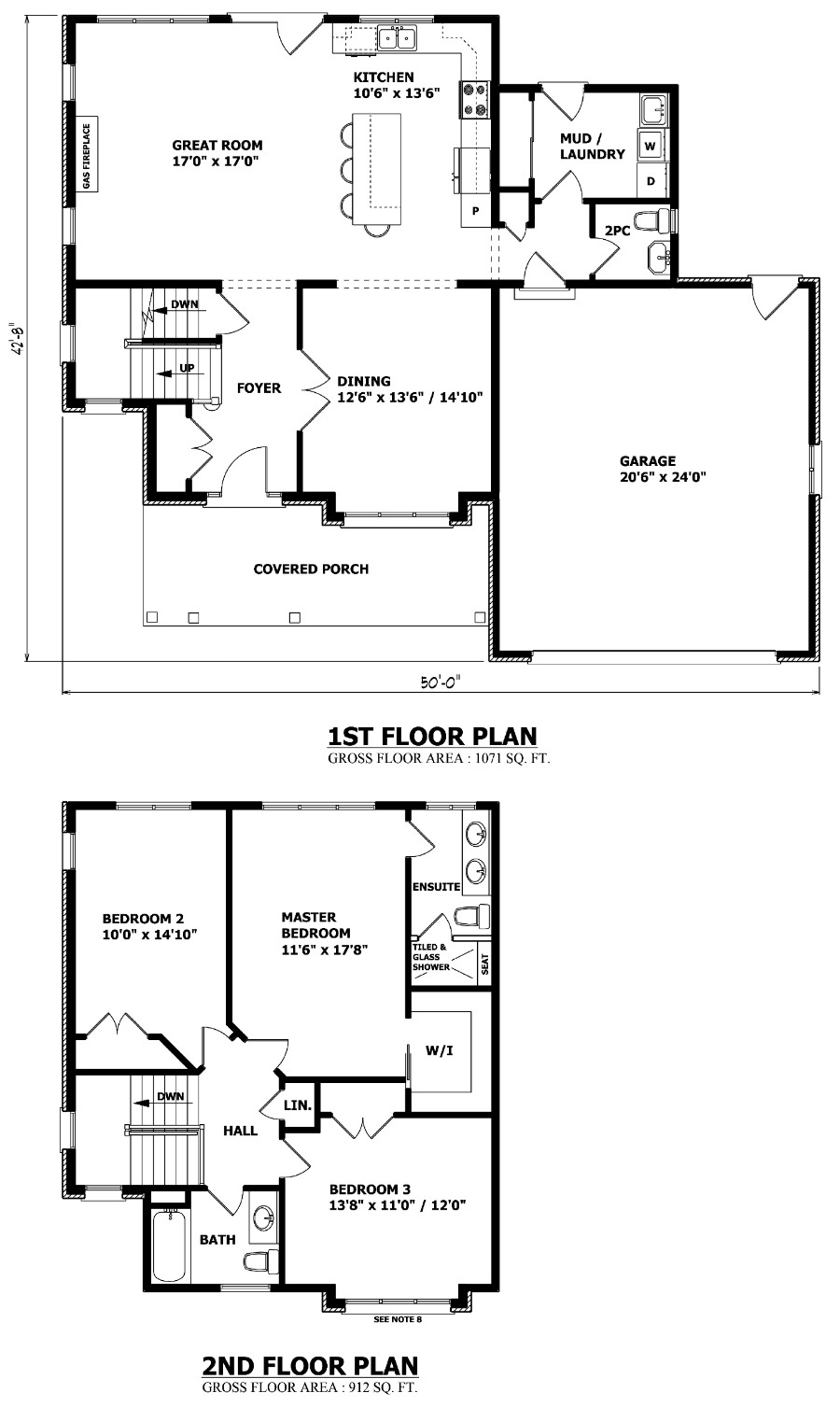 Small 2 Story House Plans Inspirational Canadian Home Designs Custom House Plans Stock House
