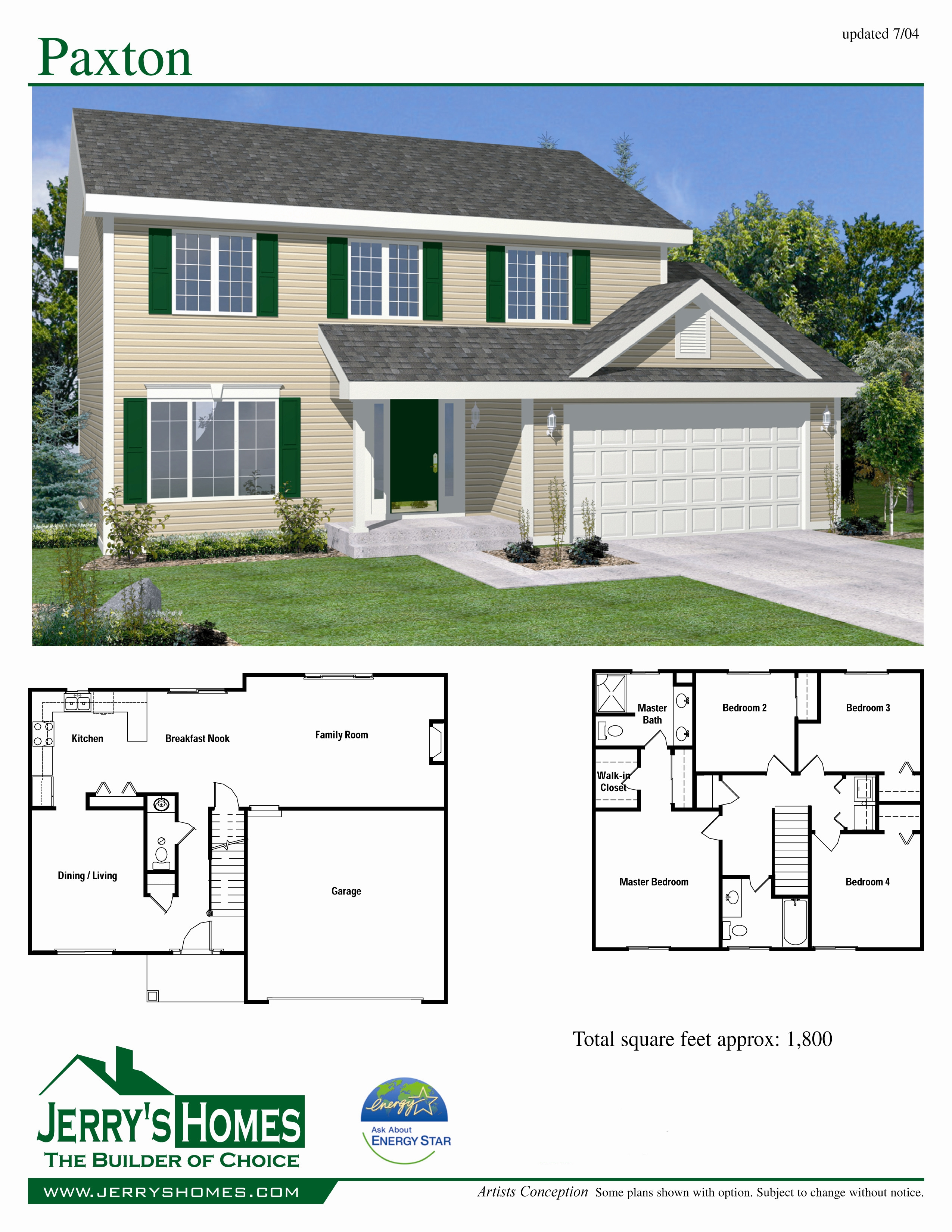 Small 2 Story House Plans Lovely Two Bedroom Bath House Plans at Real Estate Simple Plan Tiny