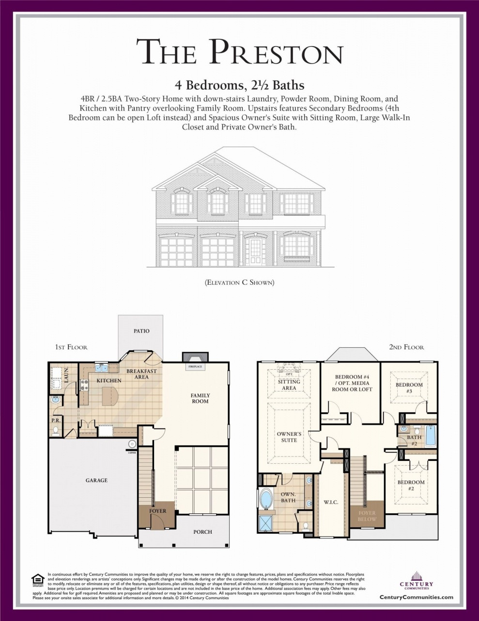 small 4 bedroom house plans contemporary property modern house plans with loft