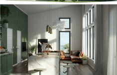 Small Beach House Plans Beautiful Shipping Container House Plan