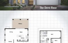 Small Contemporary House Plans Luxury Contemporary House Floor Plans And Designs Kumpalo