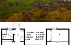 Small House Plans Modern Fresh 27 Adorable Free Tiny House Floor Plans Craft Mart