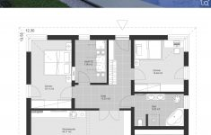 Small House Plans Modern Inspirational Pin By Karen On Home