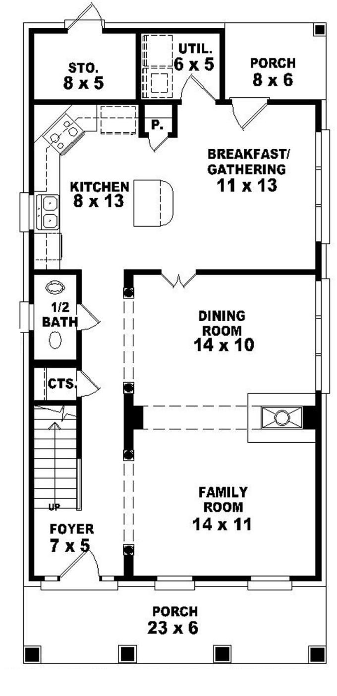 Small Lot House Plans Beautiful Narrow Mediterranean House Plans Two Story Duplex Floor