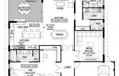 Small Luxury House Plans Fresh Luxury Home Builders Perth Wa Luxury Homes & Designs