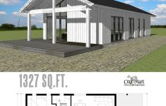 Small Modern Farmhouse Plans Luxury Small Farmhouse Plans For Building A Home Of Your Dreams