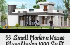 Small Modern House Plans Under 1000 Sq Ft Beautiful 50 Small Modern House Plans Under 1000 Sq Ft 2019