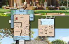 Small Rustic House Plans Fresh Plan Mk 3 Bed Rustic House Plan Vaulted Great Room