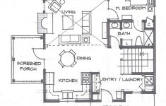 Small Timber Frame House Plans Beautiful The Blue Mist Cabin A Small Timber Frame Home Plan