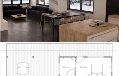 Storage Building House Plans Awesome Architecture Architecture House Plan Home Plans