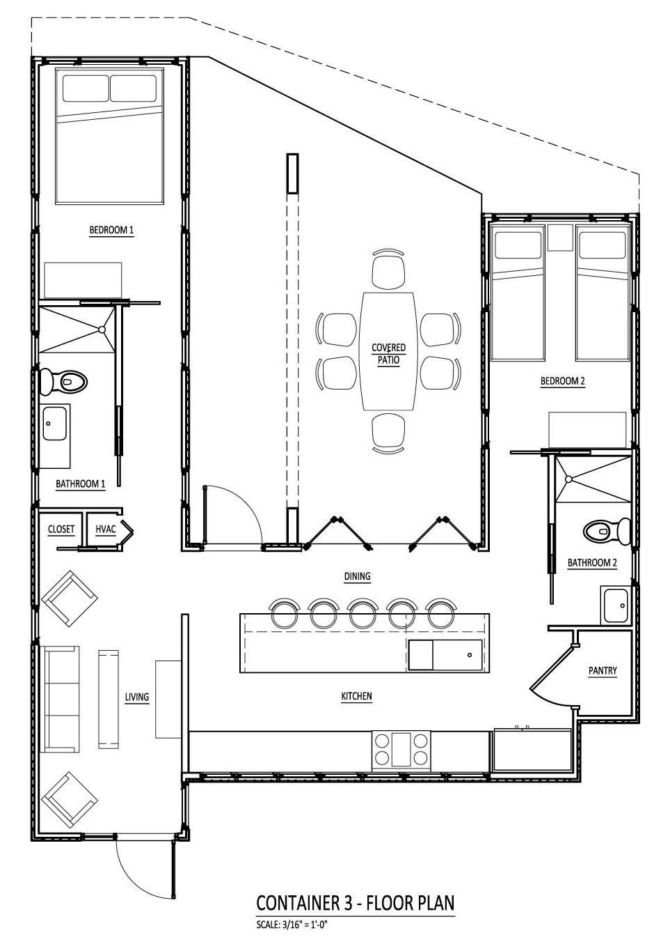 Storage Building House Plans Elegant Shipping Container Homes 6 Inspiring Plans Imagens
