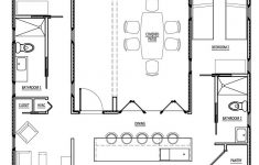 Storage Container House Plans Awesome Shipping Container Homes 6 Inspiring Plans Imagens