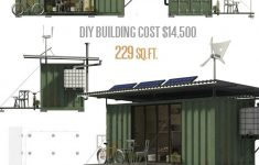 Storage Container House Plans Beautiful Cute Small Cabin Plans A Frame Tiny House Plans Cottages