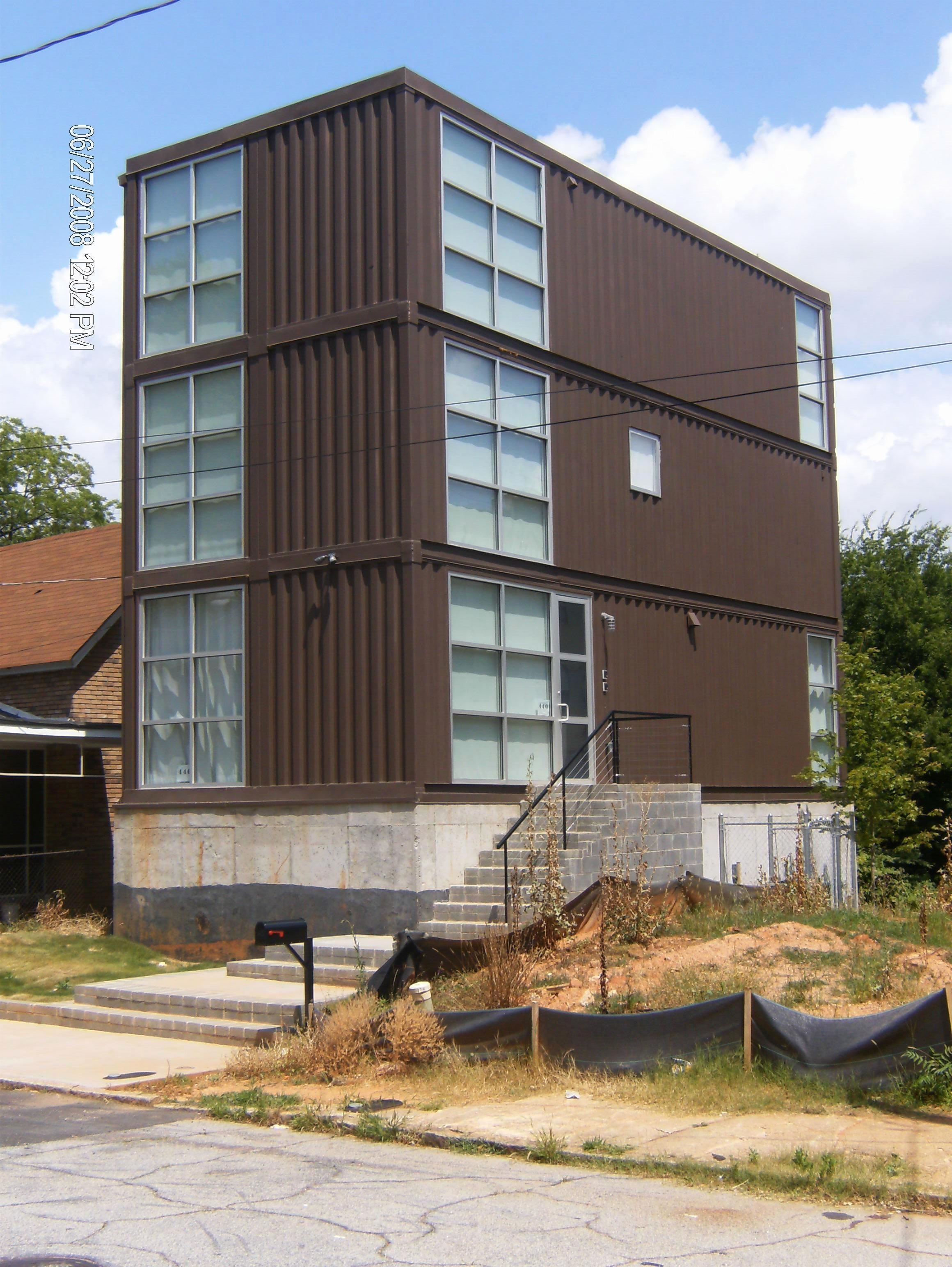 Storage Container House Plans Inspirational Elegant Storage Container Homes Plans House Decoratorist