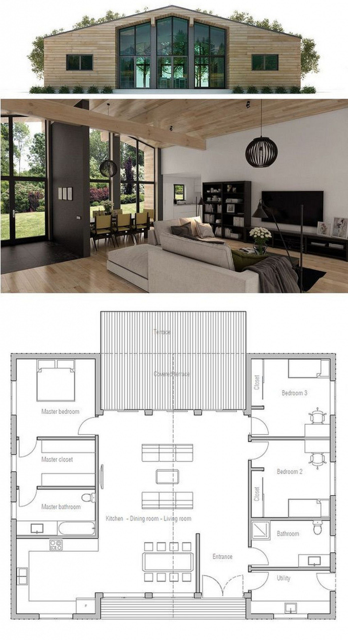 Storage Container House Plans Luxury Sea Containers House Planning Stunning 87 Shipping