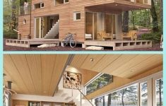 Storage Container House Plans Unique Container House Design Trailers With Images