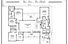 Texas Style House Plans Elegant Texas Home Plans Texas Farm Homes Page 150 151