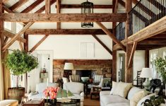 Timber Frame House Plans Best Of The Good Old Days The Beauty And Charm Of Timber Frame