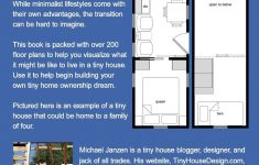 Tiny House Building Plans Beautiful Tiny House Floor Plans Over 200 Interior Designs For Tiny