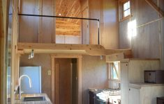 Tiny House Design Plans Unique Tiny House Designs Perfect For Couples Curbed